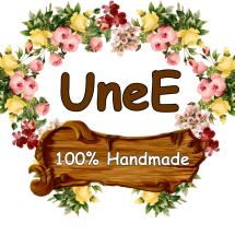 Logo Rumah UneE