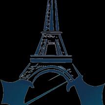Logo M.E.N.A.R.A