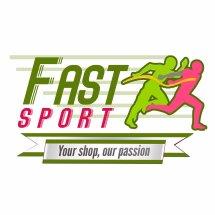Logo Fast Sport