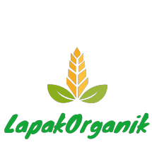 Logo LapakOrganik