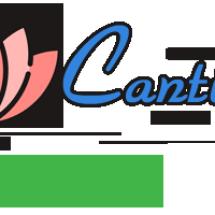 Cantiggi Logo