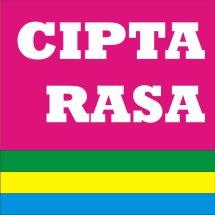 logo_ciptarasa