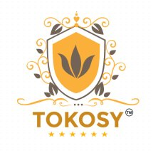 Logo Tokosy