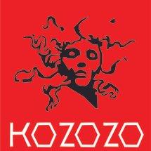 kozozo Logo