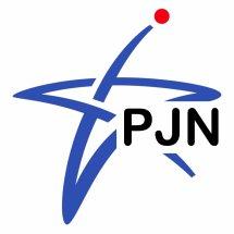 pentajayaniaga Logo