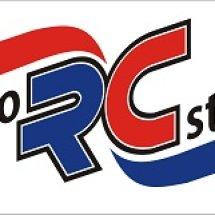 Logo IndoRCstore.Com