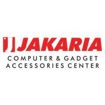 Logo Jakaria Computer