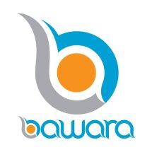 Logo Bawara Kaos
