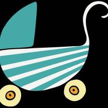 Panen Raya Logo