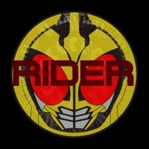Rider Merch Logo