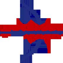 Utsmani Archery Logo