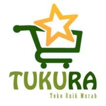 Logo Tukura
