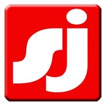 Logo setia jayaa