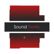 SoundTronic Logo