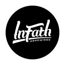 InFath Logo