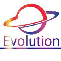 Evolution Eletronik Logo