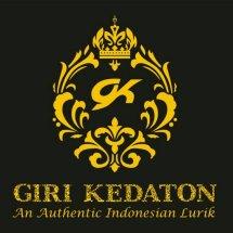 Logo TOKO GIRI KEDATON