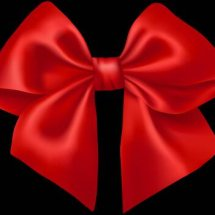 Logo Red Ribbon 26