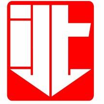 Logo Indah Jaya Tools