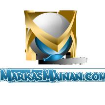 MarkasMainan Logo