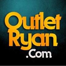 OutletRyan Logo