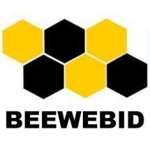 BEEWEBID Logo