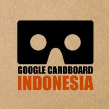 Cardboard Indonesia Logo