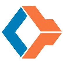Toko Buku Alvabet Logo