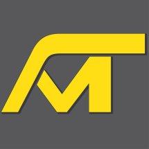Logo Multitech Solusindo