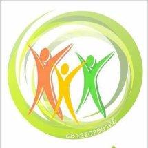 Logo Sehat itu nomer 1