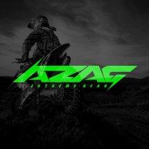 Logo Asep/Azag