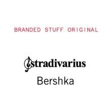 Logo Branded Stuff Original