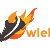 Logo WielShoes Jakarta