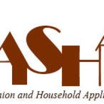 Logo Sasha's Store