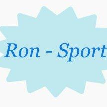 Logo Ron-sport