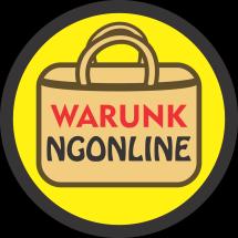 WarunkNgonline Logo