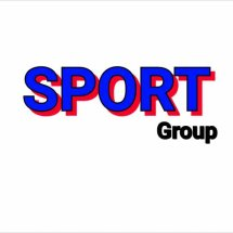 Logo Sport Group