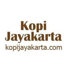 Kopi Jayakarta Logo