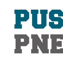 Pusat Pneumatic Logo