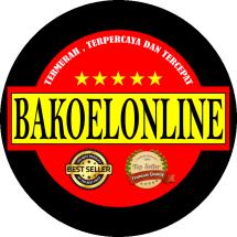 BakoelOnline Logo