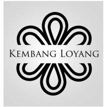 Logo TBK Kembang Loyang