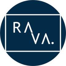 Logo RAVA ID