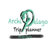 Logo Archipelago Outlet