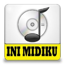 STYLE -  MIDI FULL LIRIK Logo