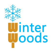 logo_winterwoods