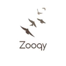 Logo Zooqy