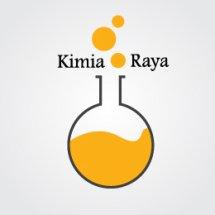 Logo Kimia Raya