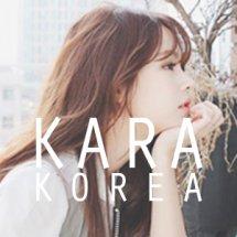 logo_karakoreashop