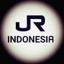 Logo Jack Republic id