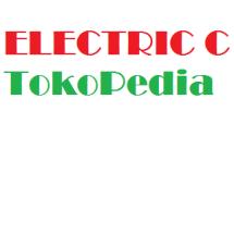 Logo Electric C